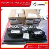 Cummins Qsc Fuel Injection Pump Fuel Control Actuator 4089661