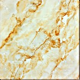 Building Material Full Polished Glazed Tile From Floor Tile Manufacturer