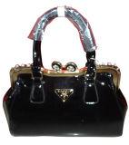 Factory Wholesale Fashion Leisure Womens Leather Shoulder Bag