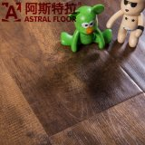 2015 2016 Hotsale New Product New HDF Laminate Flooring (AS7704)