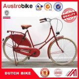 "3 Speed Dutch Bike 28"" Dutch Bike 28"" Bicycle"