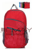 Promotion Bags Convenient Lightweight Travel Backpacks