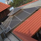 Roof Sheets Price Per Sheet/ Plastic Sheet/Roof Translucent Polycarbonate