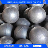 Middle Chrome Cast Grinding Ball
