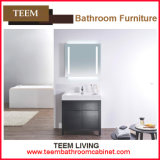 Teem Living 2016 Promotional Bathroom Furniture Modern Bathroom Furniture
