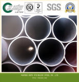 201/304/316/316L Welded Seamless Stainless Steel Pipe for Sale