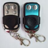 Wireless Remote Control 315MHz/433MHz Remote Control Door Lock Remote Control Stroller