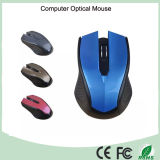 Professional Gaming Mouse for PC Laptop Desktop (M-805)
