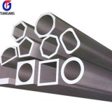 Stainless Steel Pipe 202 1.4372 SUS201