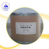 Chemical Auxiliary Hedta CAS No. 150-39-0