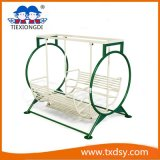 Fitness Equipment, Exercise Machines, Sports Products
