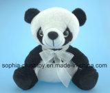 Soft Stuffed Plush Panda Toy