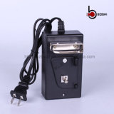 Charger for Mining Lamp Miner Lamp Charger (KLSB-02)