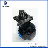 CE Passed Auto Parts Cast Iron Hydraulic Gear Pump Kcblh Serie for Dump Truck 61~100cc, Omfb Lth Type