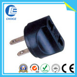 Power Adaptor (CH11229)