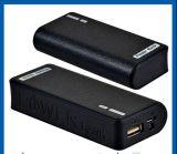5600mAh External Battery Charger Portable Power Banks