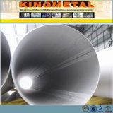 ASTM A106 Gr. B/L245/L290/X42 Welded Carbon Steel Pipe LSAW Pipe