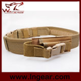 Police Equipment 045 Belts Tactical Military Belt Nylon