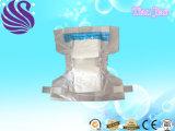 Hot Sale OEM Baby Diaper in Quanzhou