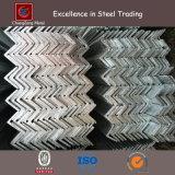 30 * 3mm Zinc Coated Angle Section Steel (CZ-A77)