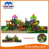 Outdoor Water Playground Decorations Items