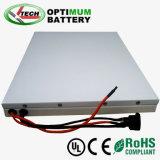 12V 30ah LiFePO4 Lithium Iron Battery for UPS