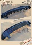 Carbon Fiber Mugen Style Spoiler for Honda Jazz Fit 2004