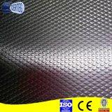 1050 3003 1100 Corrosion Resistance aluminum checker plate price