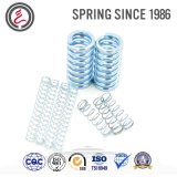 Small Coil Compression Spring