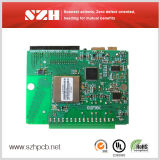Electronic Components Source and SMT PCB Board