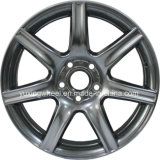 Good Quality New Products Aluminum Alloy Wheel for 17 Inch