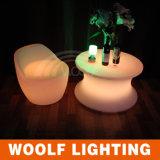 LED Coffee Table LED Table