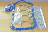 JAC Lj11kaab+76002412 Overhaul Kit