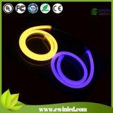10X18mm 230V LED SMD Neon Light Board Flex Tube Sign Lamp