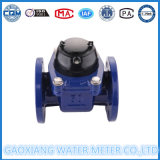 Flanges Connection Irrigation Water Meter