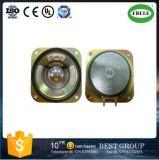 Fbmb8735 Dia 87mm 8ohm 5W Waterproof Mini Speaker (Fbele)