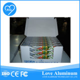 Food Packing Material
