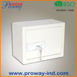 Home Lamina Type Key Safe Box
