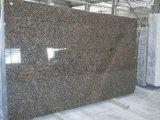 Wholesale Finland Brown Granite Baltic Brown Granite