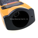 Precision Ultrasonic Infrared Digital Height Distance Measuring Meter (LD-001)