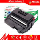 Toner Cartridge Compatibility High Capacity for Xerox 3250