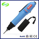 Brushless DC Motor Cordless Semi Auto Screwdriver (0.1/1.2N. m) for Automatic