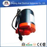 AC Single Phase 350W Power Lower Price Motor
