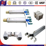 690V Insulation Power Distribution Power Distribution Trunking