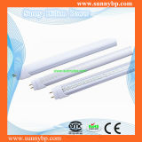 85V-265V 50W IP65 Waterproof LED Tube Light