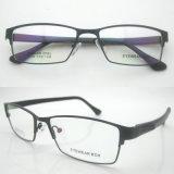 Black Single Design Hot Selling Eyewear
