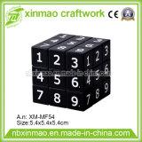 5.4cm Sudo Puzzle Cube