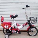 City Bike City Bicycle Hot Sale! Chinese Wholesale Child Bicycle 12 Bike