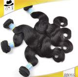 Grade 10A Body Wave of Brazilian Hair Weaving