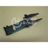 ATM Parts NCR Guide Exit Lower Presenter 5886 (445-0644404)